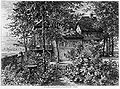 Frankfurt Am Main-Bertha Bagge-ADAFRVBB-Gerbermuehle Suedseite-1891.jpg