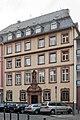Frankfurt Am Main-Domplatz 14 von Suedosten-20110615.jpg