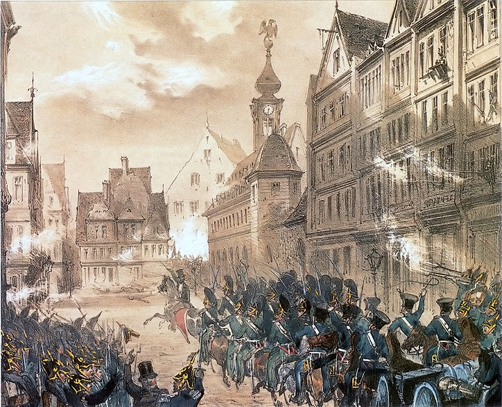 724px-Frankfurt_am_Main_Barrikade_1848.jpg