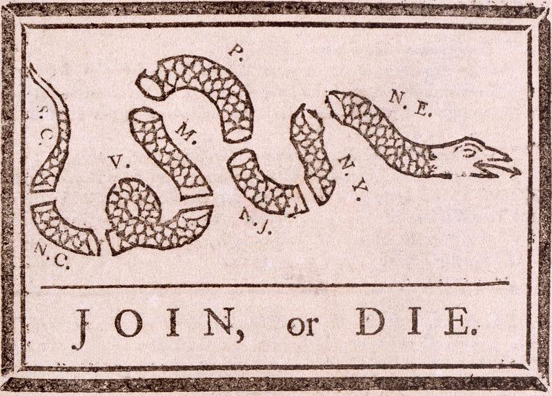 File:Franklin join or die2.jpg