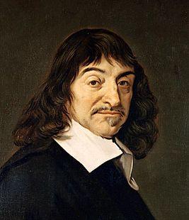 https://upload.wikimedia.org/wikipedia/commons/thumb/2/27/Frans_Hals_-_Portret_van_Ren%C3%A9_Descartes_%28cropped%29.jpg/267px-Frans_Hals_-_Portret_van_Ren%C3%A9_Descartes_%28cropped%29.jpg