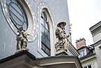 Franziskanerkirche,_Wien.jpg
