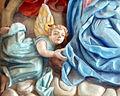 Fraukirch Genoveva Engel 5.JPG