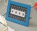 Fred nameplate (29314529455).jpg