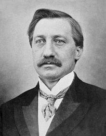 Frederick Cook с. 1906.jpg