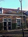 Frederik Hendrikstraat 38 Complex arbeiderswoningen 1418216616432.jpg