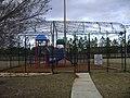 Freedom Park Playground.JPG