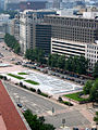 Freedom Plaza.jpg