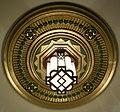 Freemasons' Hall, London 2017-09-17-6.jpg