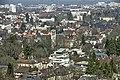 Freiburg im Breisgau jm2494.jpg