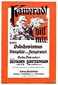 Freikorpsplakat (1919).JPG