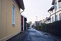 Frejgatan Skara.jpg