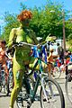 Fremont Solstice Cyclists 2013 196.jpg