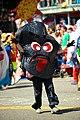Fremont Solstice Parade 2013 14 (9237681766).jpg
