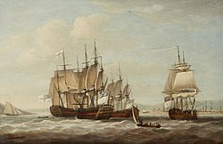 French Captive Ships 12 April 1782.jpg