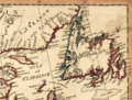 French Shore Newfoundland 1785.png
