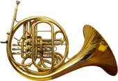 French horn back.png