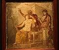 Fresco erótico Nápoles 05.JPG