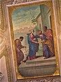 Frescos Caraglio 2.jpg
