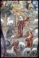 Frescos in Yaroslavl 01.tif