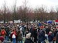 FridaysForFuture demonstration Berlin 15-03-2019 83.jpg
