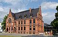 Friderico-Francisceum-Gymnasium Bad Doberan.jpg