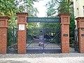 Friedhof-Pappelallee01.jpg
