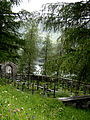 Friedhof Marmorera.jpg
