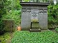 Friedhof heerstraße Hans Maria Wingler 2018-05-12 14.jpg