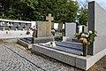 Friedhof in Schrems 2019-08.jpg