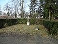 Friedhof zehlendorf 2018-03-24 (53).jpg
