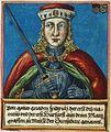 Friedrich I. von Sachsen (1390-1428).jpg