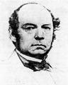 Friedrich Wilhelm Müser (1812-1874).png