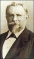 Friedrich Witte.png