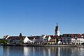 Friedrichshafen - Promenade - Aussicht 007.jpg