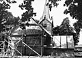 Friels kyrka - KMB - 16000200155243.jpg