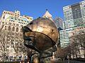 Fritz Koenig's The Sphere (35751587).jpg