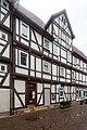 Fritzlaer Straße 19 Melsungen 20171124 001.jpg