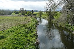 From Ballinacarrig Bridge - geograph.org.uk - 1254309.jpg