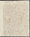 From Caroline Weston to Deborah Weston; Friday, September 29, 1848 p1.jpg