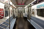 From the 7 Train 08.jpg