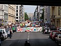 Front of the FridaysForFuture protest Berlin 24-05-2019 100.jpg