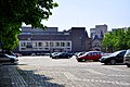 Front of the Gelderland Provincial House - panoramio.jpg