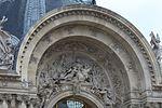 Fronton entrée Petit Palais Paris 5.jpg