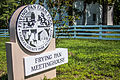 FryingPanMeetingHouse FairfaxSign.jpg