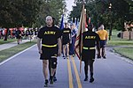 Ft. Meade 2017 Joint Service Resilience and Remembrance Run 170908-F-BN304-132.jpg
