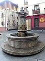Fuente plaza sta maria.jpg