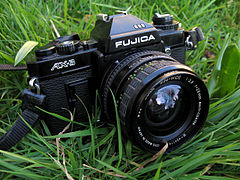 Fujica AX-3 + Sigma Mini-Wide 28mm f2.8.jpg
