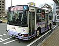 Fujieda-city-bus-272-20080331.jpg