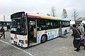 Fujiexp-h2881a.jpg